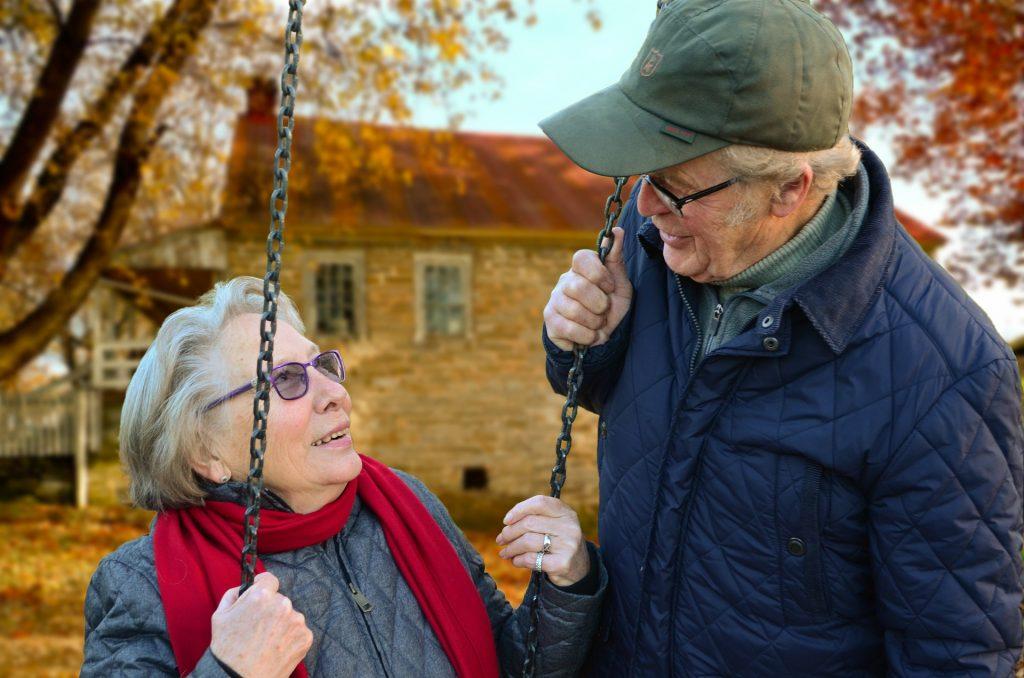 Mutlu Bir Evlilik İçin Çiftlerin Mutlaka Yapması Gereken 12 Davranış